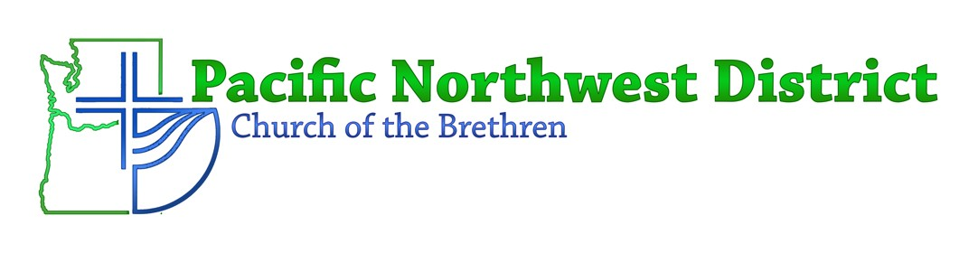 Church of the Brethren: Pacific Northwest District